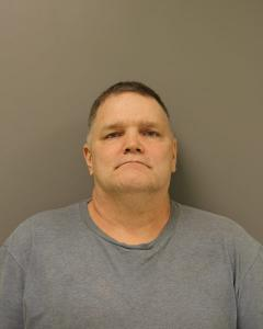 Raymond Ernest Masters a registered Sex Offender of West Virginia