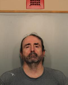 Buddy Edward Stiles a registered Sex Offender of West Virginia
