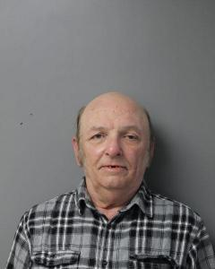 Carl Bryon Eblin a registered Sex Offender of West Virginia
