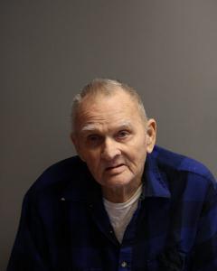 John Alfred Rosenberger a registered Sex Offender of West Virginia