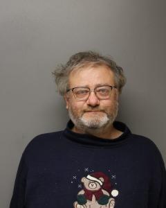 James Lee Warner a registered Sex Offender of West Virginia