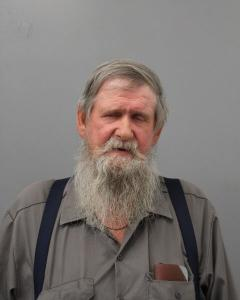 Paul Douglas Thompson a registered Sex Offender of West Virginia