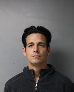 Bradley Charles Thomas a registered Sex Offender of West Virginia