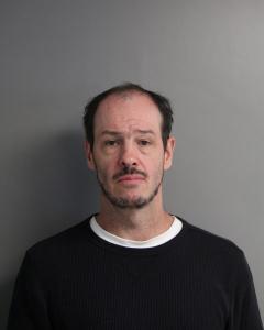 Walter Dale Stewart a registered Sex Offender of West Virginia