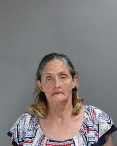 Henrietta Carpenter a registered Sex Offender of West Virginia