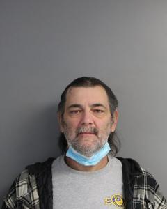 Kevin Lee Dennis a registered Sex Offender of West Virginia