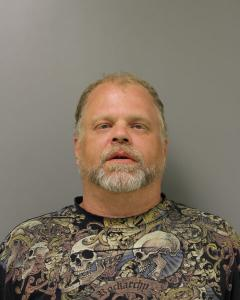Randall James Myers a registered Sex Offender of West Virginia