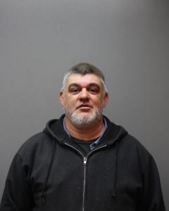 George Michael Browning a registered Sex Offender of West Virginia
