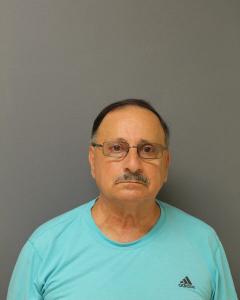 Gary John Moffa a registered Sex Offender of West Virginia