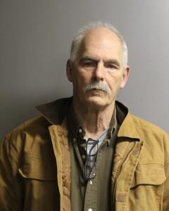 Monty Ray Williams a registered Sex Offender of West Virginia