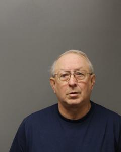 Danny Lee Baldwin a registered Sex Offender of West Virginia