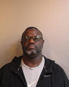 Linwood Cuffee Junior a registered Sex Offender of West Virginia