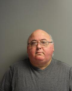 Jeffrey Scott Poole a registered Sex Offender of West Virginia