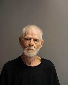 Zedoc Ronald Lawson a registered Sex Offender of West Virginia