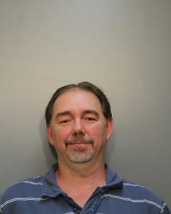 Doyle Edward Srout a registered Sex Offender of West Virginia
