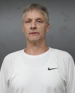 Michael Paul Conn a registered Sex Offender of West Virginia