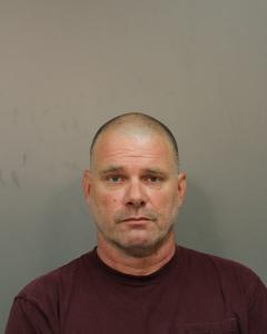 Robert Allen Milburn a registered Sex Offender of West Virginia