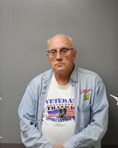 Robert Lee Bailey a registered Sex Offender of West Virginia