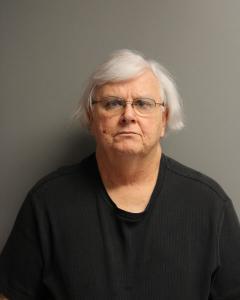 Donald David Mcintosh a registered Sex Offender of West Virginia