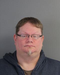 Steven Travis Mcghee a registered Sex Offender of West Virginia