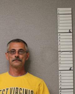 Roger Dale Lambert a registered Sex Offender of West Virginia