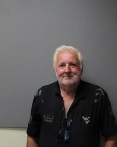 Robert Lee Egnor a registered Sex Offender of West Virginia