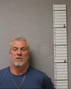 Noel Craig Neal a registered Sex Offender of West Virginia