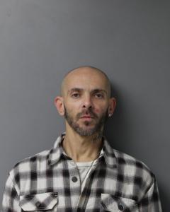 Todd Michael Stewart a registered Sex Offender of West Virginia