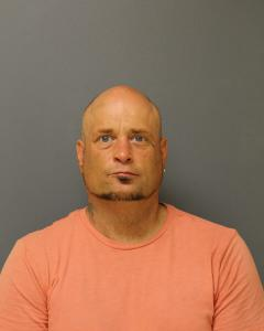 Jason Rausel Leichliter a registered Sex Offender of West Virginia