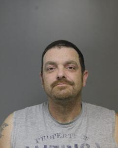 Brent Martin Wimer a registered Sex Offender of West Virginia