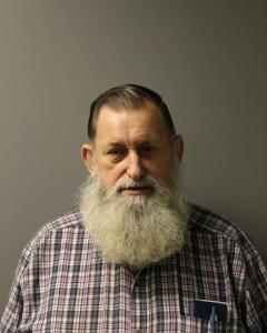 Henry Lee Riffle a registered Sex Offender of West Virginia