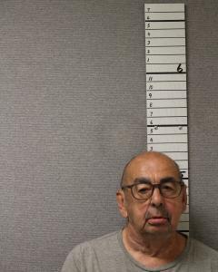 Samuel Lee Dierolf a registered Sex Offender of West Virginia