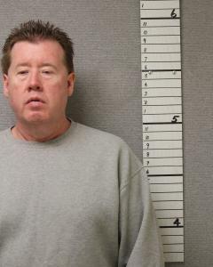 Charles Kenton Grimes a registered Sex Offender of West Virginia