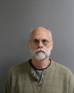 Michael Reginald Anacker a registered Sex Offender of West Virginia