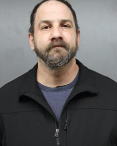 Ronald Keith Woods a registered Sex Offender of West Virginia