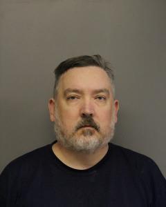 Charles J Fiber a registered Sex Offender of West Virginia
