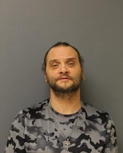 Phillip Allen Grimm a registered Sex Offender of West Virginia