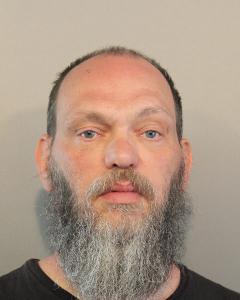 Michael Allen Mccloud a registered Sex Offender of West Virginia