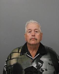 Bucky Joe Proffitt a registered Sex Offender of West Virginia
