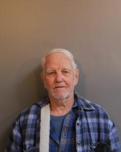 Harold Dean Knight a registered Sex Offender of West Virginia