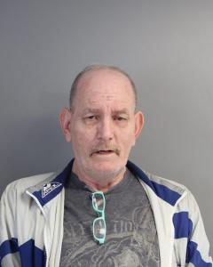 Claude Donald Siders a registered Sex Offender of West Virginia
