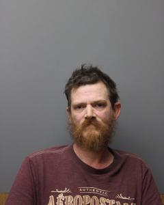 Corbett Lee Wilfong a registered Sex Offender of West Virginia