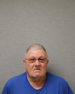 Ronald Gene Baldwin a registered Sex Offender of West Virginia