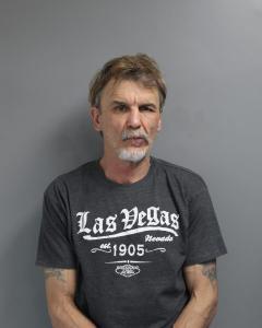 John Francis Buksar a registered Sex Offender of West Virginia