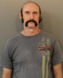 Timothy Michael Starcher a registered Sex Offender of West Virginia