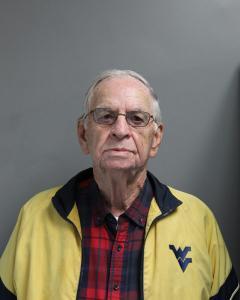 Denver Neal Lynch a registered Sex Offender of West Virginia
