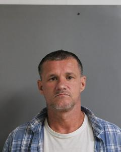 Larry Shawn Lester a registered Sex Offender of West Virginia