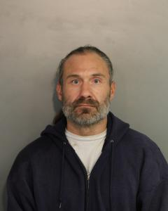 Robert Eugene Simmons a registered Sex Offender of West Virginia