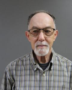 Stanley Melvin Myers a registered Sex Offender of West Virginia