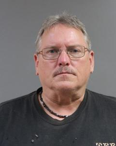 Terry Keith Rose a registered Sex Offender of West Virginia